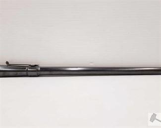 "#910 • Winchester Model 54 .30-06 Rifle Barrel length 19"""