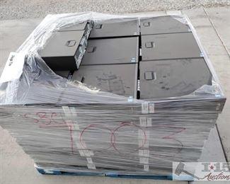 #7003 • 65 HP Computers