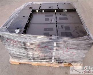 #7005 • 52 Dell Optiplex SFF Computers