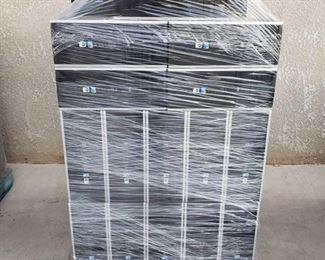 #7006 • 36 HP Computers, 33 HP Elite 8000 and 3 HP Elite 8300