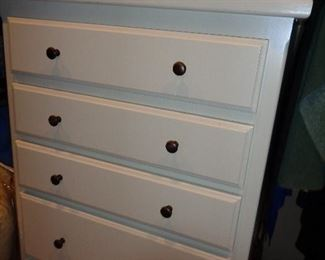 cute small chest of drawers