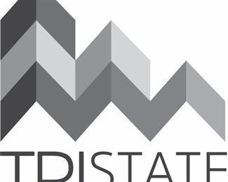 Final Logo TriStat