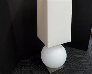 002 Holtkotter Leuchten Lamp