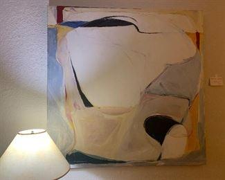 An Affair by Sheri Wright