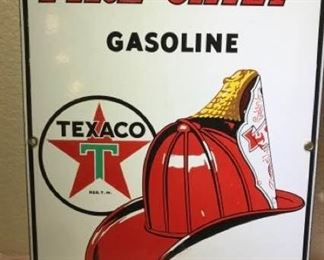 Texaco Sign https://ctbids.com/#!/description/share/276024