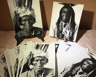 Indian Chief Photos https://ctbids.com/#!/description/share/276058