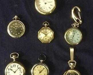 Pocket Watches https://ctbids.com/#!/description/share/275872