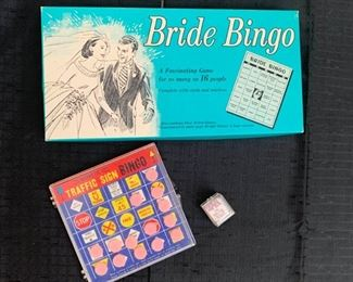 Vintage Games https://ctbids.com/#!/description/share/275803