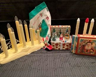 Vintage & Vintage-Look Christmas https://ctbids.com/#!/description/share/275805
