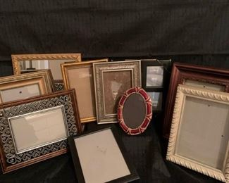 Get Framed #2      https://ctbids.com/#!/description/share/275813