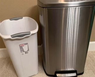 Tramontina Step Trash Can https://ctbids.com/#!/description/share/275828