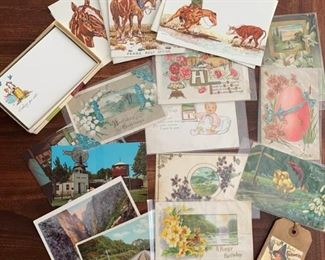 Vintage Postcards PLUS https://ctbids.com/#!/description/share/275830