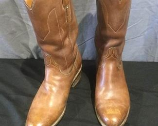 Lucchese Cowboy Boots https://ctbids.com/#!/description/share/275834