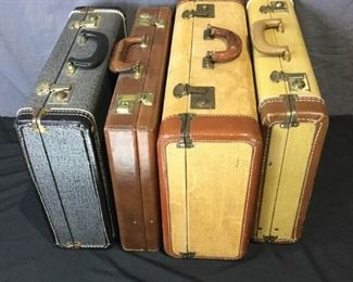 Blues approved brief cases. https://ctbids.com/#!/description/share/275861