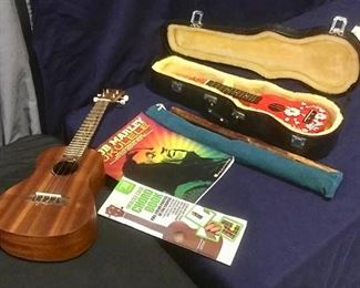 Uke's and Flute https://ctbids.com/#!/description/share/276178