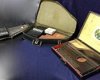 Autoharp Trip https://ctbids.com/#!/description/share/275876