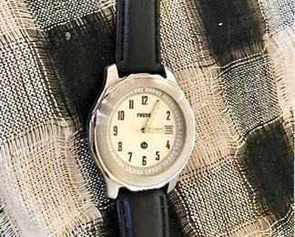 Fossil Watch https://ctbids.com/#!/description/share/275895