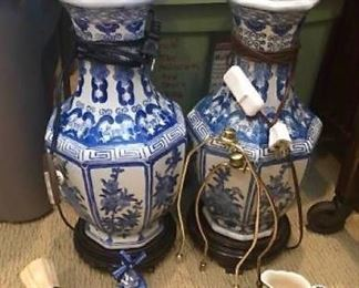 Asian lamps https://ctbids.com/#!/description/share/275900
