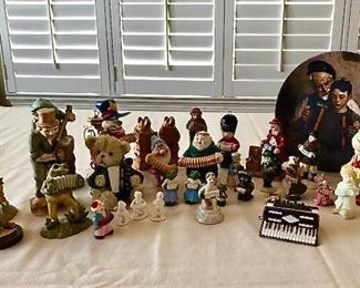 Accordion and Concertina Players https://ctbids.com/#!/description/share/275905