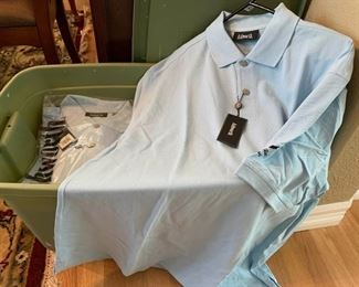 Ashworth Golf Shirts https://ctbids.com/#!/description/share/275912