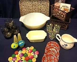 Vintage Kitchen https://ctbids.com/#!/description/share/275970