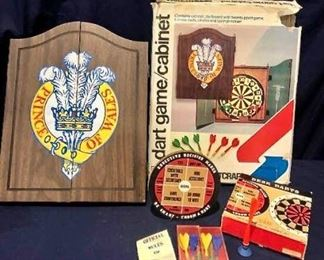 Darts Anyone? https://ctbids.com/#!/description/share/275972