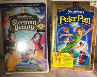 Disney VHS https://ctbids.com/#!/description/share/275998