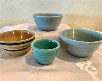 Mixing Bowls https://ctbids.com/#!/description/share/276003