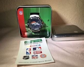 Bronco Watch https://ctbids.com/#!/description/share/276011