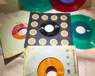 45 RPM https://ctbids.com/#!/description/share/276021