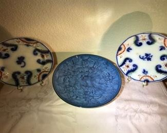 Stoneware https://ctbids.com/#!/description/share/276027