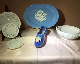 Blue China https://ctbids.com/#!/description/share/276047