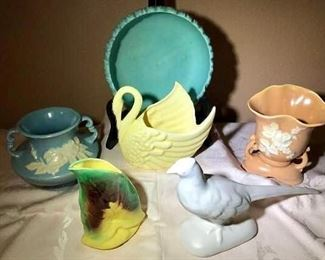Pottery https://ctbids.com/#!/description/share/276056