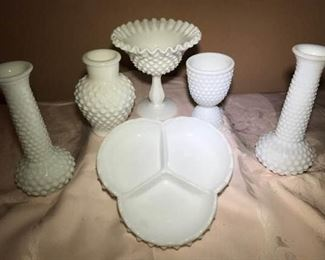 Hobnail https://ctbids.com/#!/description/share/276075