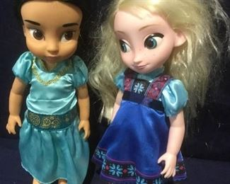 Doll Duo https://ctbids.com/#!/description/share/276111