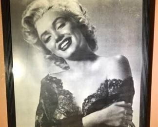 Marilyn Monroe https://ctbids.com/#!/description/share/276040