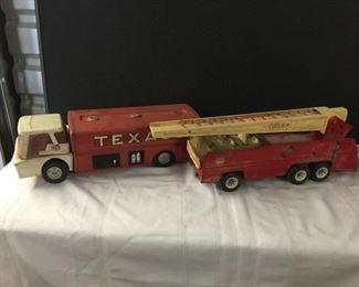 Vintage Trucks https://ctbids.com/#!/description/share/275244