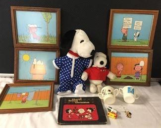Snoopy https://ctbids.com/#!/description/share/275248