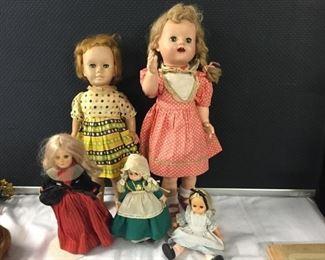 Dolls #1 https://ctbids.com/#!/description/share/275270