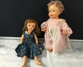 Ideal Toy Dolls https://ctbids.com/#!/description/share/275271