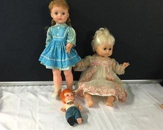 Horsman Dolls https://ctbids.com/#!/description/share/275273