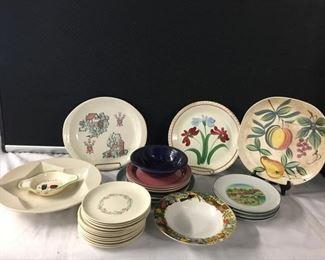 Dishes https://ctbids.com/#!/description/share/275276