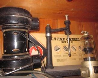 Vintage Kitchen Needs