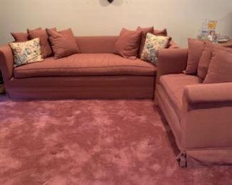 Sofa Living room suite