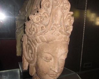 Buddha Collections