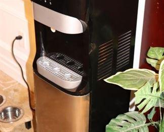 Brio Water Cooler