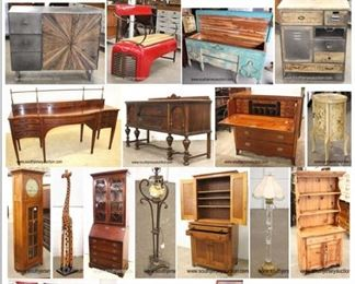 Facebook South Jersey Auction November 17th Right