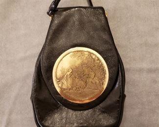 Rosenfield handbag