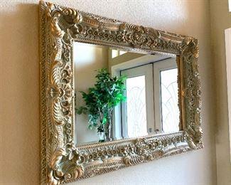 Fantastic Mirrors!