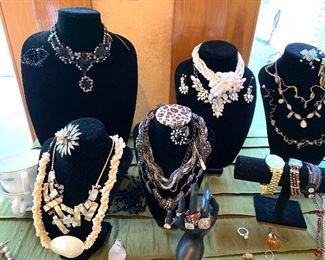 Unique Jewelry!